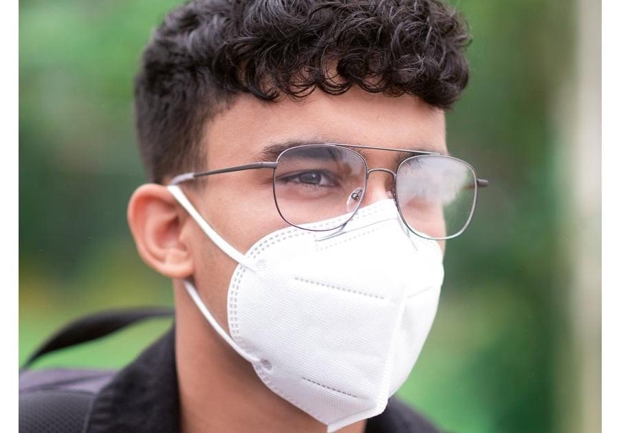 No-Fog: Un produit efficace contre la buée
